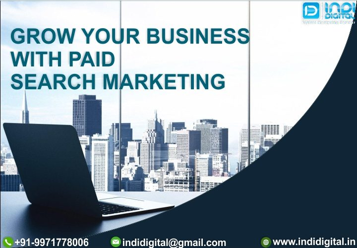 core concepts of paid search marketing, google adwords campaign, long-tail keywords, paid marketing, paid search marketing, paid search marketing budget, paid search marketing is about bidding and buying relevant keywords true or false, paid search process