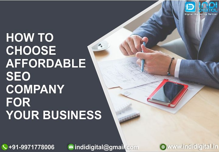Affordable SEO Company, Affordable SEO company Delhi, Affordable SEO company Ghaziabad, Affordable SEO Company India, Affordable SEO company Mumbai, need seo service, seo offers, seo package prices, seo packages, SEO Plan India, seo service plans, seo service plans in Delhi, seo service plans in Ghaziabad, seo service plans in India