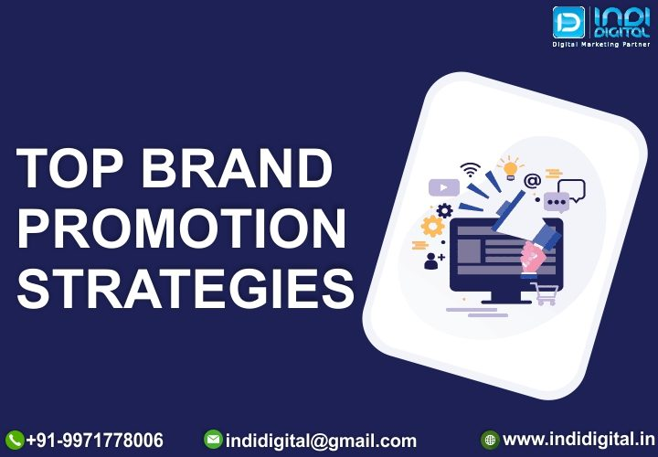 advertising and promotion strategy, amazing brand promotion strategies, brand promotion, brand promotion activities, brand promotion strategies, brand promotion strategies 2020, latest brand promotion strategies, latest promotion strategies 2020, promotion in marketing, promotion techniques, top promotion strategies