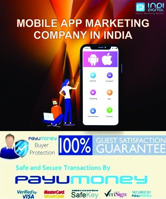 Mobile App Marketing Company in India, Mobile App Download Service, Mobile App Promotion in Delhi, Top App Developers in India, mobile app promotion, app marketing company in india, mobile app marketing company, indidigital, mobile, app, promotion, download, india, delhi, App Download Service