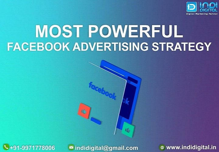 advertising strategy, carousel ads, facebook ads, facebook ads manager, facebook ads manager tutorial, facebook advertising, facebook advertising strategy, facebook advertising strategy 2020, facebook advertising tips and strategies, facebook carousel ads, facebook marketing ideas, facebook marketing strategy, facebook marketing strategy for small business, how to target high income individuals on facebook, lead generation ads, video based ads