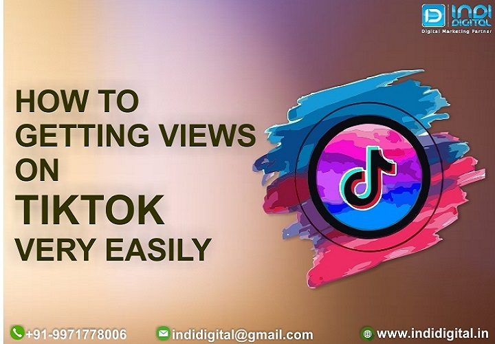 Get social on social media, getting views on TikTok, how to get a million views on tiktok, how to get likes on tiktok, how to get tiktok famous, how to get views on tiktok reddit, how to get views on tiktok with no followers, Profile picture, reddit tiktok followers, Set up your profile, TikTok app, tiktok application, TikTok video, Use challenges, Use trending hashtags, Username