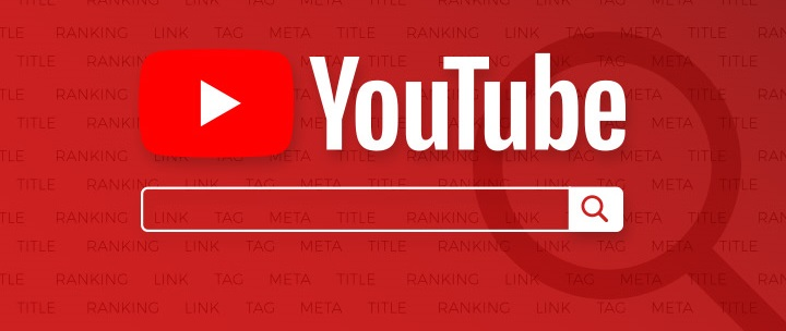 increase more traffic to your YouTube video, how to increase more traffic to your YouTube video, more traffic to your YouTube video, traffic to your YouTube video, increase traffic YouTube video, buy YouTube views in India, buy YouTube susbcribers, YouTube video Promotion company in India, YouTube advertising company in India, best trick to promote YouTube channel, promote YouTube channel