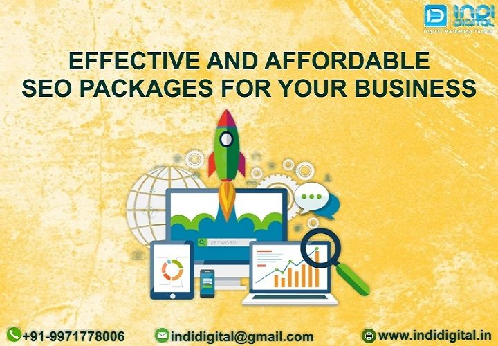 article submission packages, cheapest social media marketing, content writing packages, e-commerce websites, fixed price seo packages, link Building, link building packages, local seo packages, monthly social media package, national seo packages, On-page and off-page procedures, PPC packages, ppc packages in delhi, ppc packages India, seo packages, seo packages pricing, seo packages usa, SEO ranking packages, social media marketing packages, social media marketing packages in delhi, social media marketing packages mumbai, social media marketing packages pune, social media packages usa, website design and seo packages