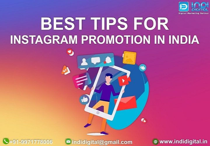 best budget and duration for instagram, best social media marketing company, how to promote instagram post, instagram ad spend, instagram ads 2020, instagram ads effectiveness, instagram advertising, instagram promotion app, instagram promotion budget, instagram promotion cost india, instagram promotion in India, instagram promotion payment, instagram promotion services, instagram promotion services in India, instagram story, paid promote instagram, promotion company in India, promotion in India