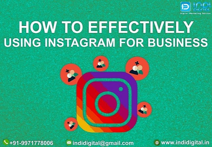 benefits of using instagram for business, how to introduce your business on instagram, how to make your business stand out on instagram, how to promote your business on instagram for free, how to start an instagram business, how to use instagram for business, how to use instagram for marketing, instagram business ideas, instagram for business, instagram for business account, instagram for business tips, instagram for small business, instagram marketing 2020, using instagram for business