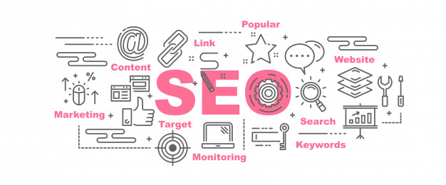 attract potential customers with SEO, attract potential customers, potential customers with SEO, enhance your website with search engine optimization, utilize social media as a ground-breaking marketing tool, social media marketing tool, social media networks, set local links, make sure to optimize for mobile, attempt to keep steady over your business's advertising strategy, business's advertising strategy, how to increase sales through seo, customers with seo, attract potential customers