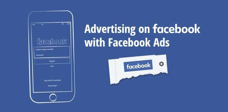 facebook advertising strategy, facebook advertising, advertising strategy, facebook ads, facebook carousel ads, carousel ads, lead generation ads, video based ads, facebook ads manager, facebook marketing strategy, facebook advertising tips and strategies, facebook advertising strategy 2020, how to target high income individuals on facebook, facebook ads manager tutorial, facebook marketing strategy for small business, facebook marketing ideas