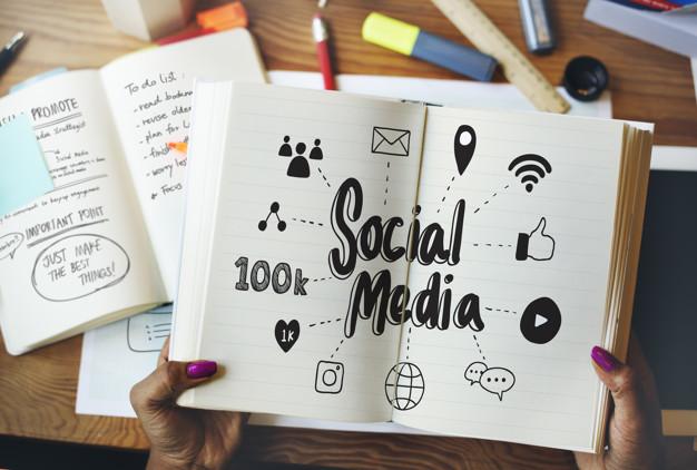 growing your social media audience, grow your social media audience, grow social media audience, social media audience, growing your social media, twitter advertising, grow social media followers, how to grow your social media, social media target audience, how to grow social media followers organically, growing social media platforms