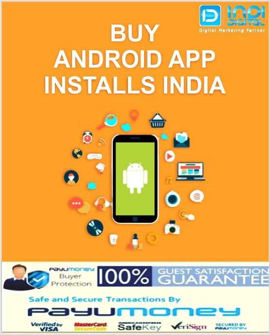 100% Quality Android Installs, Android App Installs, android app promotion pay per install india, Buy Android App Installs and Downloads in India, Buy Android App Installs India, Buy Android App Installs India and Downloads, buy android downloads, buy android installs india, buy app downloads, Buy App Installs, Buy App Reviews, Buy Cheap App Installs, Buy Real App Downloads, Get App Download, get app installs, increase android app installs, mobile app, mobile app install, Page navigation, paid app installs