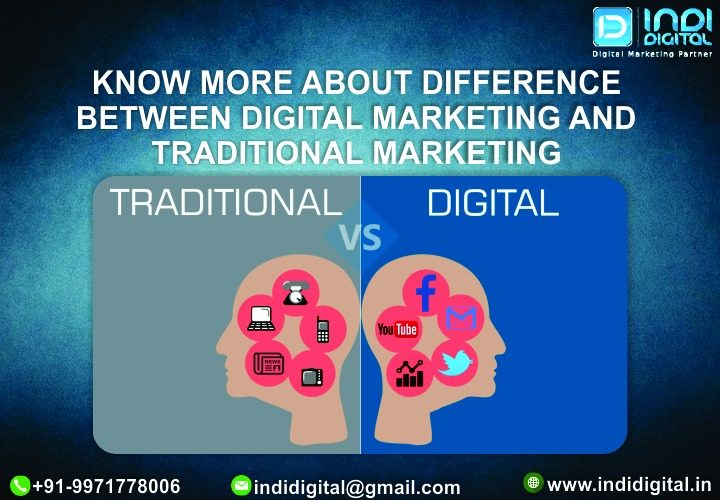 difference between digital marketing and traditional marketing, digital marketing and traditional, digital marketing and traditional marketing, digital marketing platforms, digital marketing vs traditional marketing statistics, marketing and traditional marketing, roi between digital and traditional marketing, traditional marketing, what is the difference between digital marketing and traditional marketing, what is traditional marketing