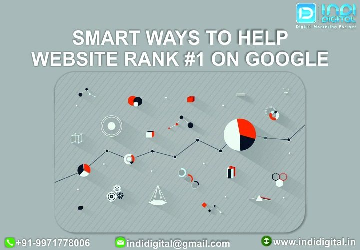 header tag, how to get on google first page for free, how to get to the top of google free, how to get to the top of google search results, how to get top ranking on google, how to get your business to show up on google first, how to get your web page to the top of google, how to increase website rank on google, how to make my business show up on google search, how to rank website in google, how to website rank #1 on google, outbound link, page load speed, picture optimization, rank #1 on google, readability, social sharing, website rank #1 on google
