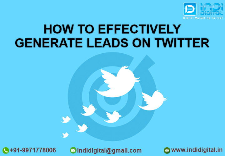 Generate leads on Twitter, generate leads on Twitter effectively, How to generate leads on Twitter, How to generate leads on Twitter effectively, how to get popular on twitter, how to go viral on twitter, how to search leads in twitter, Lead Generation Cards, Leads on twitter, Link to landing pages, Take the conversation off Twitter, twitter lead generation, twitter lead generation 2020, twitter lead generation cards, twitter lead generation cards 2020, Twitter Trending, Twitter Trends India, twitter viral marketing, using twitter for b2b lead generation, Utilize applicable hashtags