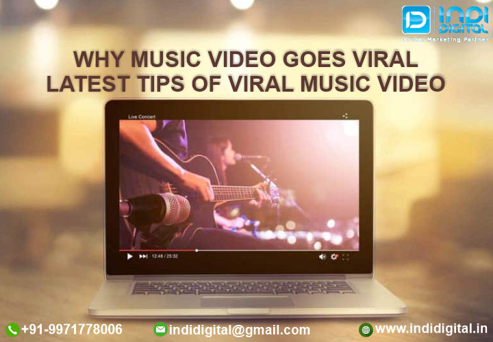 how to make a video viral on facebook, how to make a video viral on social media, how to viral video on youtube, Make a Compelling Thumbnail, Music video goes viral, original viral videos, Pick the Right Keywords, Utilize Facebook Fan Pages, video go viral, viral music videos, viral music videos 2020, viral songs, viral songs 2020, viral songs on youtube, what makes a video viral on youtube, Why Music video goes viral