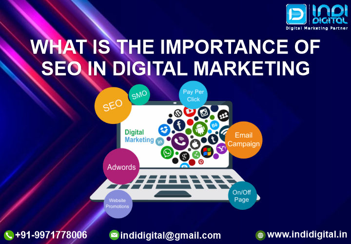 For what reason Should You Hire the Best SEO and Digital Marketing Company, For what reason Should You Hire the Best SEO company, goals of seo in digital marketing, Importance of SEO, Importance of SEO in digital marketing, process of seo in digital marketing, Role of SEO in digital marketing, SEO in digital marketing, What are the Gains of Using SEO in Digital Marketing, what is seo in digital marketing, What is the part of SEO in a company, What is the role of SEO in digital marketing, Why Is SEO Important in a Digital Marketing Strategy
