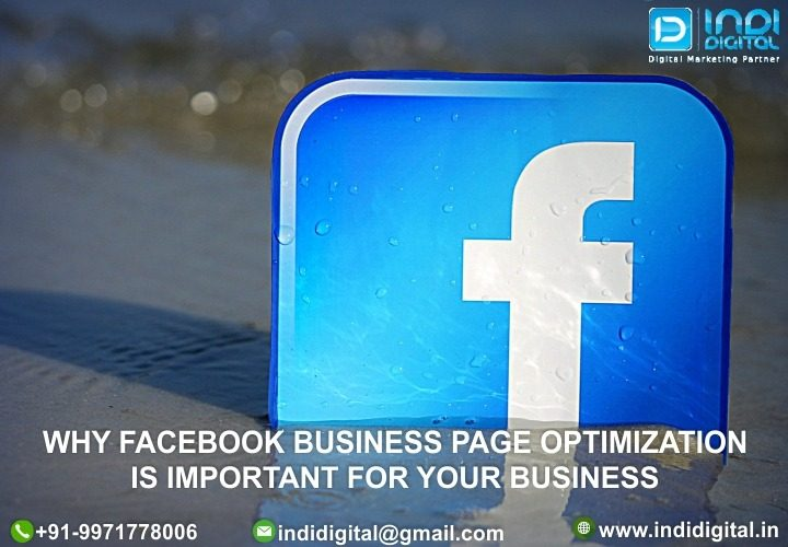 """Analysis with cover videos, Business pages, Complete your Facebook Business Page """"About"""" segment with detail, Facebook business, Facebook business pages, Facebook business pages optimization, Facebook business pages optimization process, Facebook business profile, facebook page, How to optimize facebook page, Include a custom tab for guests to join your mailing list, Optimize facebook business page, Pin your most important posts to the top of your Page, Update your Facebook Business Page tabs"""