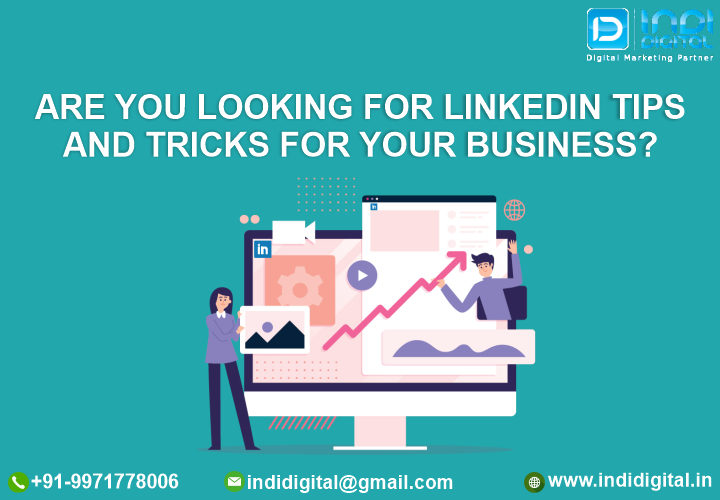 business pages on linkedin, Create an Effective LinkedIn Company Page, Define your audience and objectives, how to use linkedin for business marketing, how to use linkedin to promote your business, linkedin marketing strategy, linkedin strategy for brands, LinkedIn tips, LinkedIn tips and tricks, linkedin tips and tricks for business, Optimize your company page for search