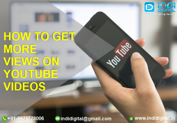 Advertising on YouTube, get 1000 youtube views, Get more views on YouTube videos, how to get more views on youtube, how to get more views on youtube for free, How to get more views on YouTube videos, how to get views on your first youtube video, how to get views on youtube, how to get views on youtube video easily, How to get views on YouTube videos, more views on YouTube videos, views on YouTube videos