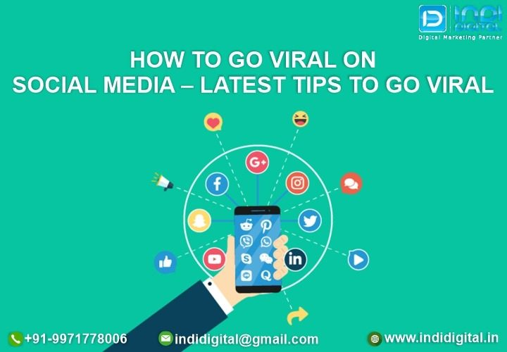 Going viral on social media, hashtags to go viral on instagram, how to go viral on instagram, how to go viral on social media, how to go viral on the internet, how to go viral on youtube, how to make something go viral on facebook, how to make your brand go viral, how to make your content go viral, how to make your website go viral, making a website go viral, viral on social media, viral social media posts 2020, what makes a video viral on youtube
