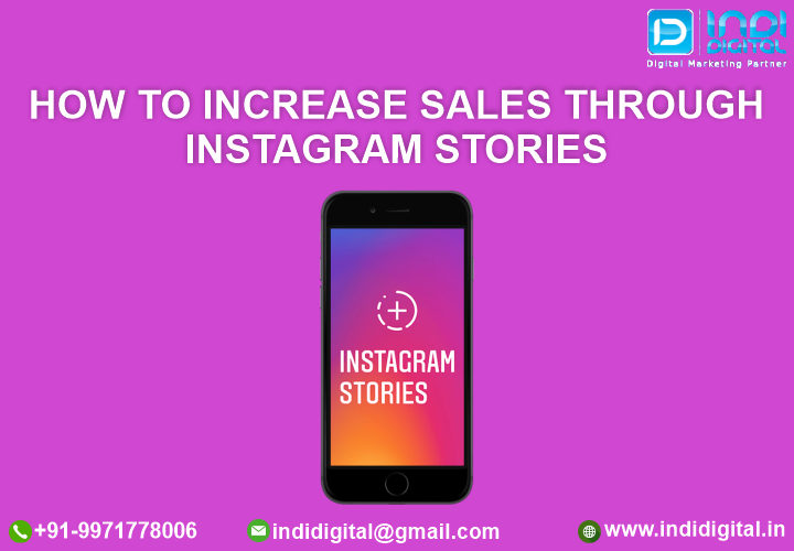 Build your email list, Connection Your Stories To Your Shop Page, Drive traffic to your blog, how to advertise a product on instagram, how to increase online sales through instagram, how to increase sales on instagram, How to increase sales through Instagram, Increase sales through Instagram, Increase sales through Instagram stories, instagram sales statistics, instagram story sale, Remember To Use Hashtags And Geotags, sales through Instagram, sales through Instagram stories