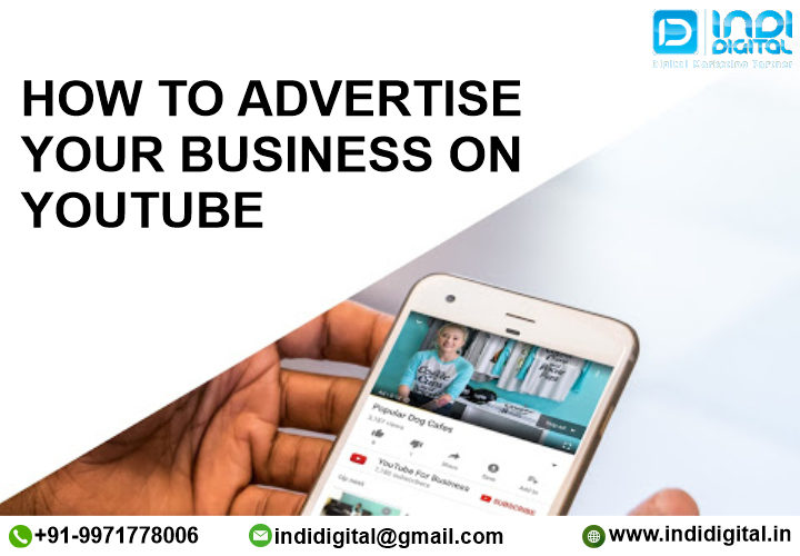 advertise your business on YouTube, digital marketing for youtube channel, How to advertise your business, How to advertise your business on YouTube, How to manage YouTube channel, how to use youtube for business, how to use youtube to market your business!, social media sites, What are the advantages of advertise your business on YouTube, what reason to advertise your business on YouTube
