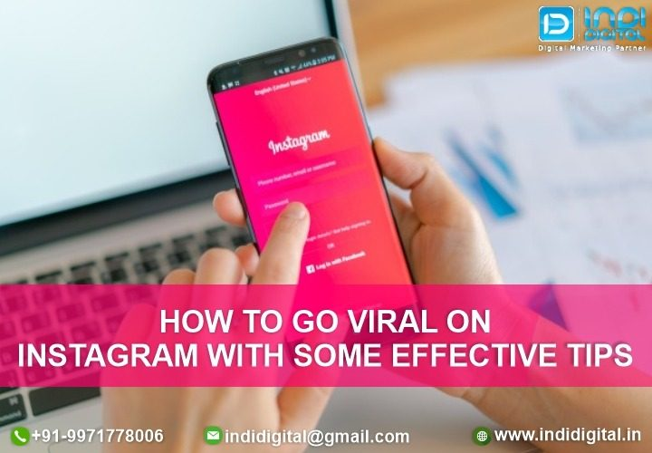 effective tips to go viral on Instagram, go viral on Instagram, going viral on instagram, hashtags to go viral on instagram, how to go viral on instagram, how to go viral on instagram 2020, how to go viral on instagram reddit, instagram stories, Instagram Viral tips, Only Publish High-quality Content, social media viral tips, viral on Instagram, viral on social media, What does it Mean to Go Viral