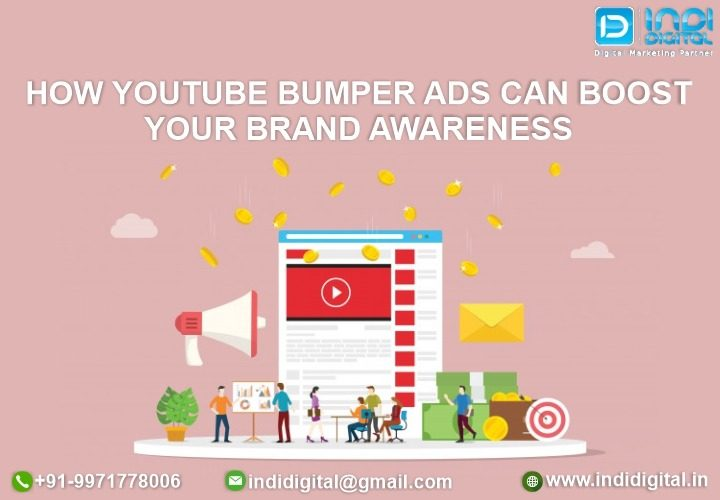 6-second bumper ads, 6-second video ads, bumper ads, effectiveness of bumper ads, expand brand awareness and reach, How might you use bumper ads, how to create non skippable ads on youtube, How YouTube Bumper Ads Can Boost Your Brand Awareness, non-skippable ads, skippable in-stream ads, TrueView campaign, unskippable video promotion, What are YouTube bumper ads, YouTube bumper ads