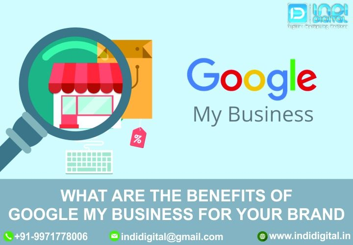 benefits of google my business for your brand, benefits of posting on google my business, GMB, Google My Business, google my business facts, google my business for your brand, google my business listing, google my business optimization service, google my business seo, google my business seo benefits, how to use google my business effectively, why is google my business important, why use google my business
