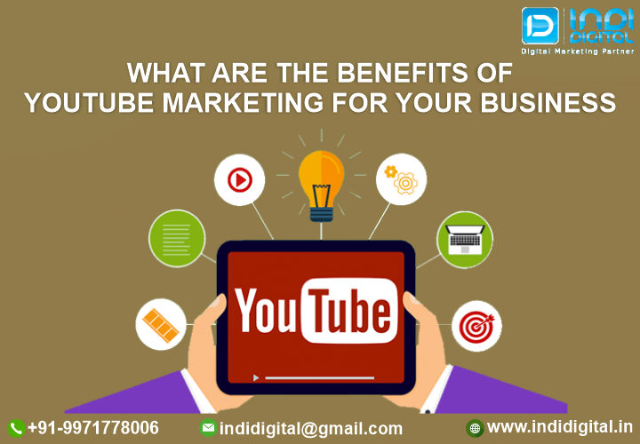 000 subscribers on youtube, benefits of 1, Benefits of YouTube marketing, Benefits of YouTube marketing for your business, benefits of youtube views, Get Qualified Traffic, How to Get Qualified Traffic, Manufacture Your Email List in YouTube, online marketing for your business, why use youtube for business, YouTube marketing for your business, youtube paid channel benefits