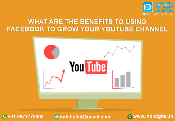 benefits to using Facebook to grow your YouTube channel, facebook ads for youtube subscribers, facebook for youtube channel, how to promote youtube channel on facebook 2020, how to promote youtube channel on facebook ads, Using Facebook to grow your YouTube channel, What are the benefits to using Facebook to grow your YouTube channel, youtube channel promotion in facebook