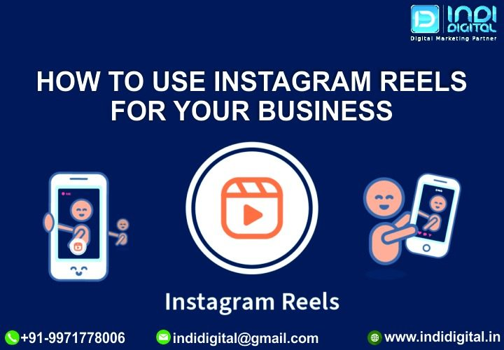 Grow Your Brand Presence With Instagram Reels, how Instagram reels are used for your business, how to use reels on instagram, how to view instagram reels, how to watch instagram reels, Instagram reels, Instagram reels for your business, Use Instagram reels for your business, What Is Instagram Reels