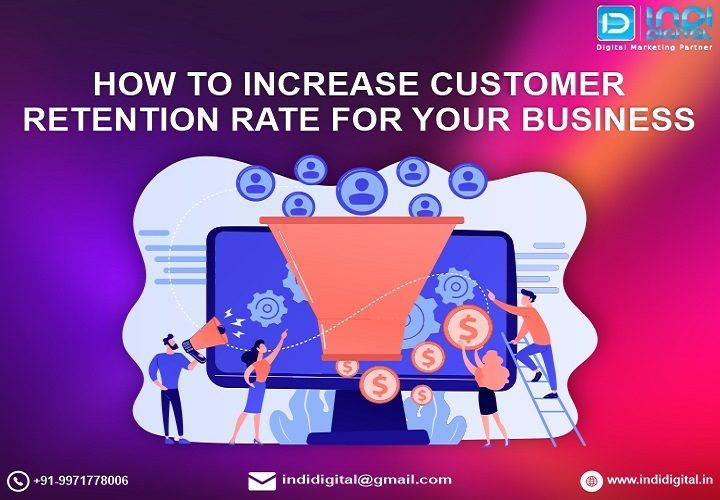 customer retention objectives, customer retention rate, customer retention strategies, how to increase customer retention rate, importance of customer retention, Increase customer retention rate, what is a good customer retention rate, What is customer retention, Why customer retention is important