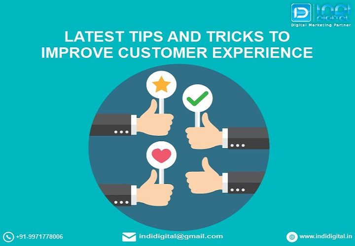 customer experience, expand customer engagement, Improve customer experience, Improve customer experience strategy, Innovative ideas to improve customer experience, Omnichannel Service, What is a positive customer experience, What is customer experience, Why is customer experience important