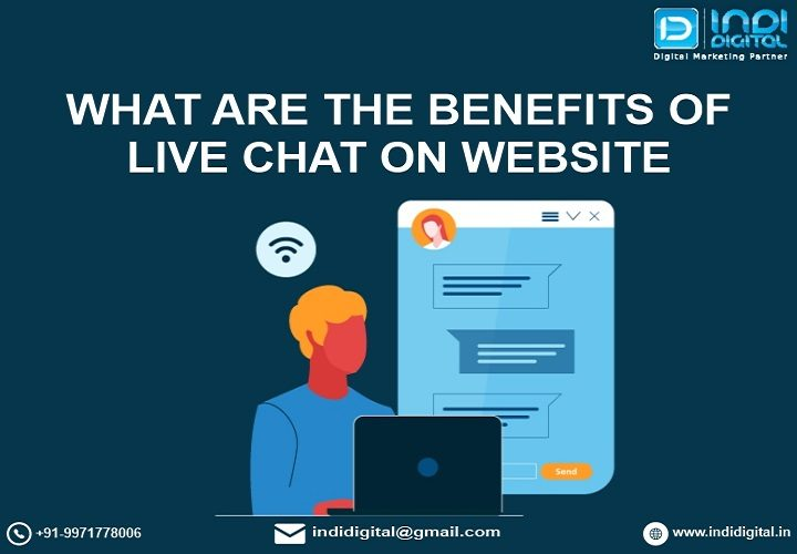 Advantages of chat box, Benefits of Live Chat, benefits of Live Chat on Website, Boost your sales conversion rate, How does live chat work, Importance of live chat, live chat benefits, Live Chat on Website, What is live chat, Why live chat is important