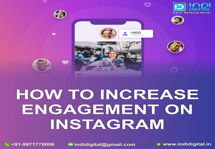 Comprehend Your Followers, engagement on instagram, Highest engagement on Instagram, How to increase engagement on Instagram 2021, How to increase engagement on Instagram Stories, Increase engagement on Instagram, Instagram Engagement, Instagram engagement strategy, What is good engagement on Instagram, What is Instagram Engagement