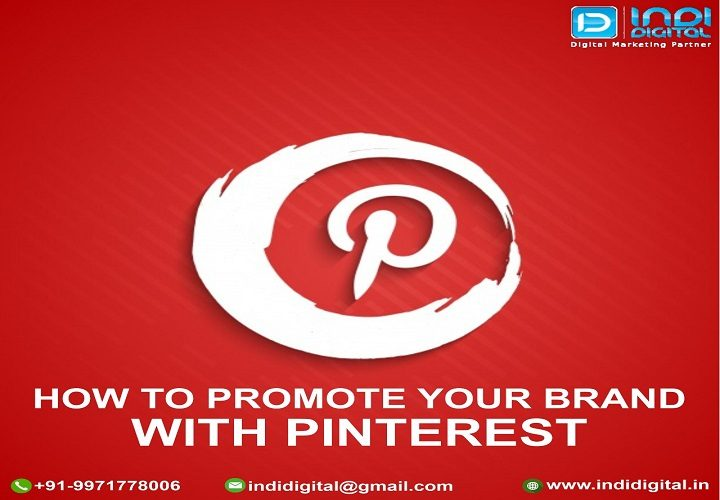 brand promotion with pinterest, How to market yourself on Pinterest, How to Promote your brand with Pinterest, Promote your brand with Pinterest, promote your business with Pinterest, What is Pinterest, Why Should You Use Pinterest, Why Use Pinterest Marketing
