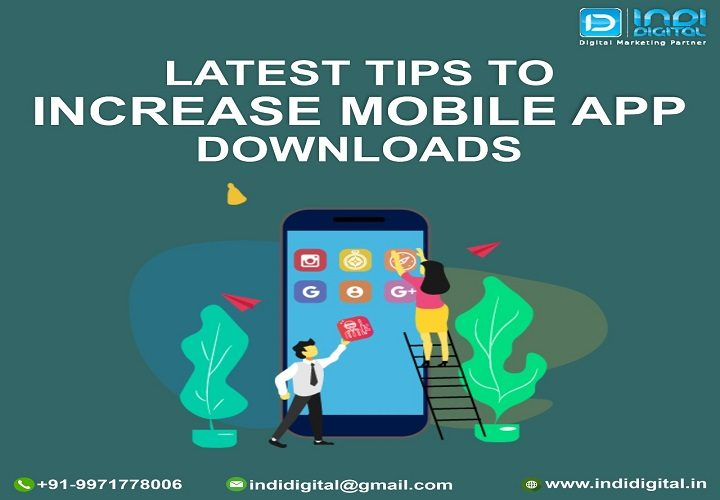 App promotion company, App promotion company in India, App Store Optimization, How to increase app downloads in India, How to increase app downloads in Play Store, How to increase mobile app usage, Increase app downloads paid, Increase Mobile App Downloads, mobile app, mobile app advertising, Mobile App Downloads, What is App Store Optimization