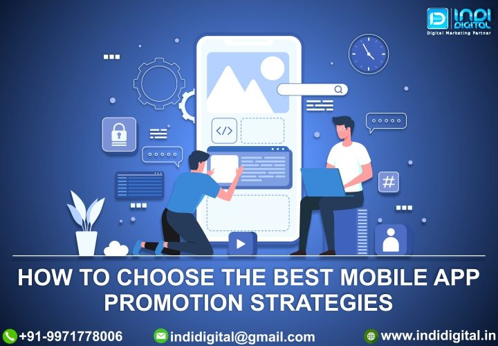 Android app promotion, Android app promotion pay per install India, Android paid app promotion, App marketing services, app promotion, app promotion services, app promotion services india, app promotion strategies, best mobile app promotion strategies, Mobile app promotion strategies, promoting your app, Sponsored advertisements