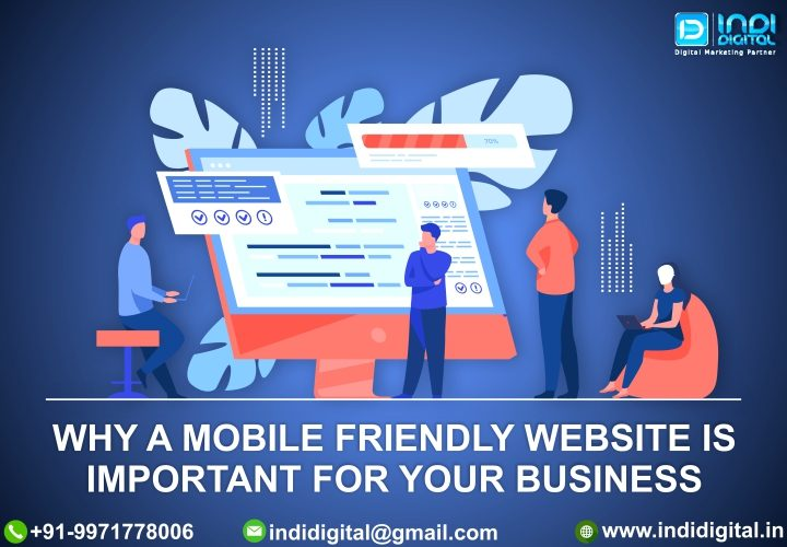 advantages of a mobile friendly website, How to make existing website mobile-friendly, Importance of Mobile Friendly Website, Mobile Friendly Website, Mobile-friendly website builder, Mobile-friendly website features, Mobile-friendly website tips, What Is a Mobile Friendly Website, why mobile friendly website is important