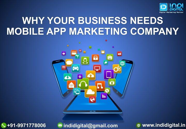 app marketing, app marketing company, Best app marketing, develop your brand, Marketing apps for business, mobile app marketing, Mobile app marketing campaigns, mobile app marketing company, Mobile app marketing company India, Mobile Marketing companies