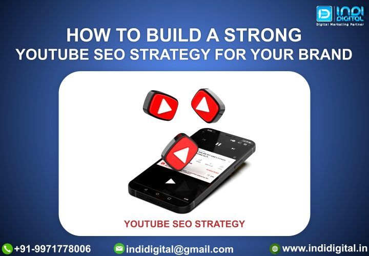 boost YouTube SEO, How to improve YouTube search ranking, How to rank YouTube videos fast, What is a YouTube SEO strategy, What is YouTube SEO, YouTube SEO company, YouTube SEO services, YouTube SEO Strategy, YouTube SEO strategy for your brand, YouTube SEO Strategy tips, YouTube SEO tips, YouTube video SEO agency, YouTube video SEO Strategy