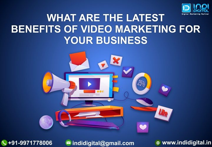 Advantages and disadvantages of video marketing, Benefits of video, Benefits of video advertising, benefits of video marketing, Benefits of video marketing for small businesses, benefits of video marketing for your business, marketing for your business, The importance of video marketing to your business, video marketing for your business, Why Use Video Marketing, Why video marketing is so powerful