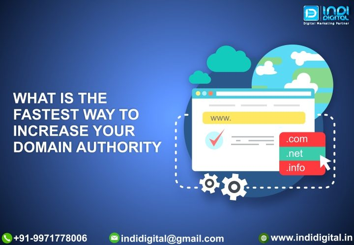 Domain Authority benefits, How to increase domain authority 2021, How to increase page authority, increase domain authority, Increase domain authority service, increase your domain authority, tips to increase your domain authority, What is Domain Authority, What is domain authority and why is it important, What is Domain Rating, Why is Link Building Important