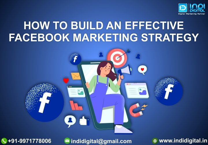 boost our business, business page, engagement rates, Facebook Marketing, facebook marketing growth, facebook marketing solutions, facebook marketing statistics, facebook marketing stats, facebook marketing strategy, facebook marketing techniques, facebook marketing tips, facebook marketing tricks, how to do facebook marketing, What is Facebook marketing
