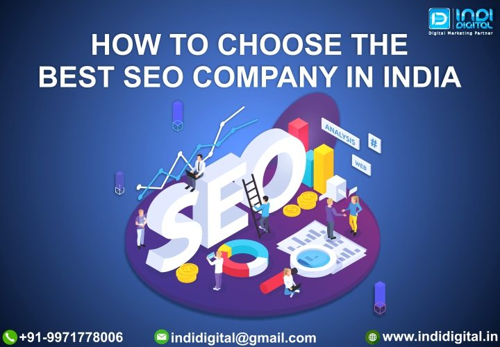 Affordable SEO services for small businesses, Affordable SEO services packages, Best affordable SEO companies, Best SEO Agency in India, Best SEO companies for small business, best seo company, Best SEO company in India, Best SEO company in USA, Best SEO expert in India, Local SEO services company, professional seo services, SEO affordable, SEO agency, SEO agency in India, SEO agency USA, SEO Company, seo company in india, SEO experts Company India, SEO Experts Company India reviews, SEO service provider, SEO services company, SEO services in Delhi, SEO services india, Top 10 SEO company in India, Top SEO company in India