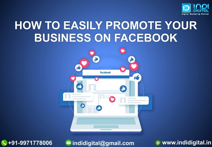 business on facebook, Facebook free advertising for small businesses, Facebook promotion ideas, grow your brand on Facebook, How to advertise your business on Facebook, How to promote business on Facebook for free, Promote local business Facebook, promote your business on Facebook, Start a Facebook page