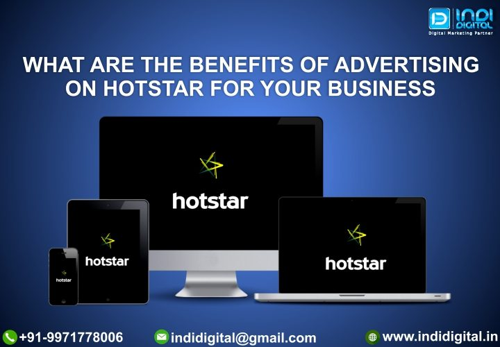 Ads on Hotstar VIP, Advertising cost in India, advertising on Hotstar, advertising on Hotstar for your business, advertising service, benefits of advertise on hotstar, Benefits of advertising on Hotstar, Hotstar ads, Hotstar ads price, hotstar advertising agency, Hotstar advertising cost, Hotstar marketing campaigns, How to advertise on Hotstar, why we should advertise on Hotstar