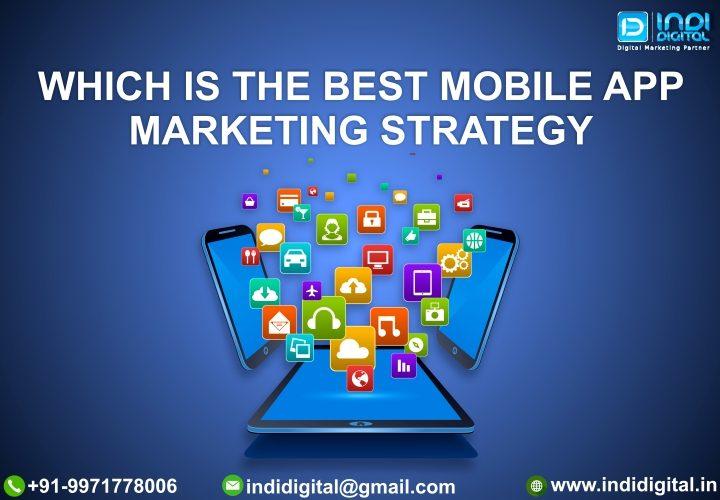 App marketing ideas, app marketing strategy, Mobile app marketing strategies, Mobile app marketing strategy, Mobile app promotion strategies, mobile application marketing strategy, mobile marketing strategies, promote your app, social media strategy, Viral app marketing strategies