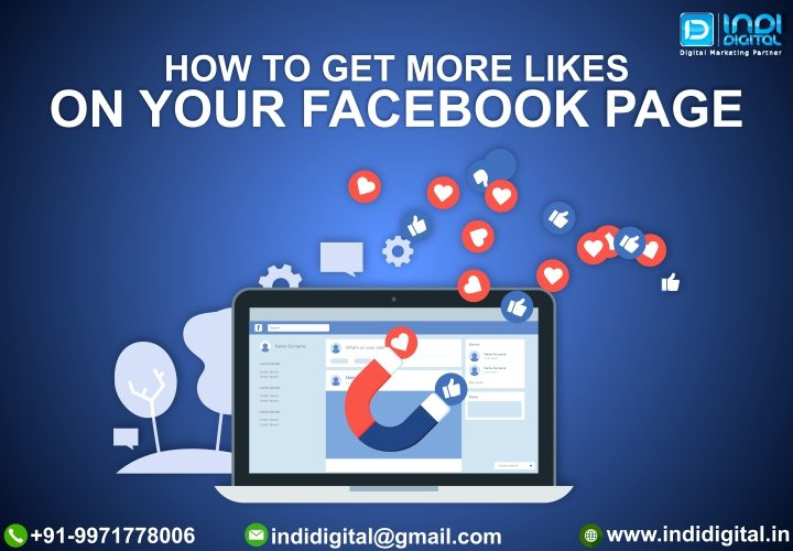 Get more likes on Facebook, Get more likes on your Facebook page, How to get more followers on Facebook page, How to get more likes on Facebook business page, increase your Facebook page likes, likes on your Facebook, likes on your Facebook page, promote your Facebook Page