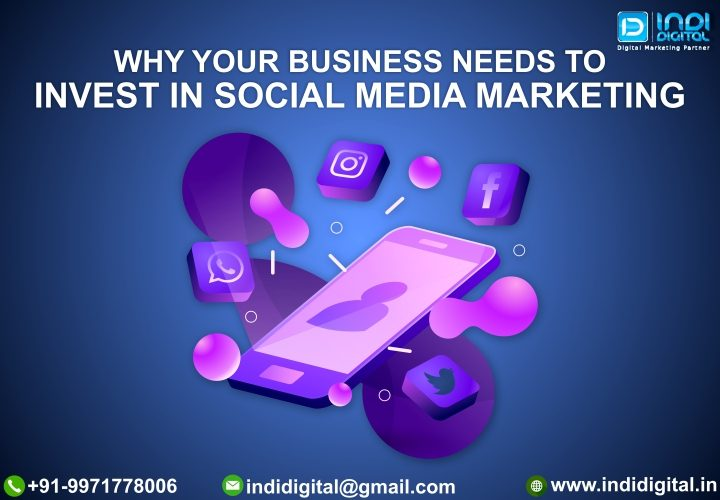 best social media marketing company, Buy 1000 Twitter followers, buy twitter followers, buy twitter followers india, buy twitter followers instantly, Instagram Verification Service, Interface with Your Audience, Invest In Social Media Marketing, real twitter followers, Twitter Verification Service, twitter viral marketing, Why social media marketing is important